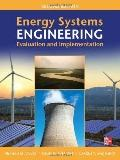 Energy Systems Engineering Evaluation and Implementation 2/E