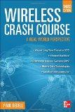 Wireless Crash Course: Third Edition