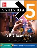 5 Steps to a 5 AP Chemistry 2016