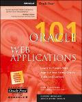 101 Oracle Web Applications