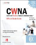 CWNA Certified Wireless Network Administrator Exam PW0-100