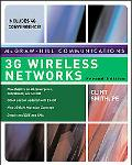 3G Wireless Networks