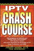 IPTV Crash Course