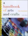 Handbook of Arts and Crafts