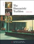 Humanistic Tradition,bk.6:modern...