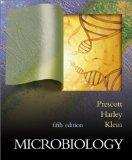 Microbiology (Fifth Edition)