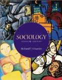 Sociology-text Only
