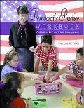 Democratic Practice Workbook Activities for the Field Experience