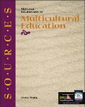 Notable Selections in Multicultural Education