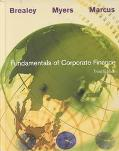 Fundamentals of Corporate Finance - Third Edition.