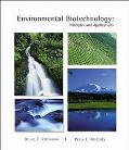 Environmental Biotechnology Principles and Applications