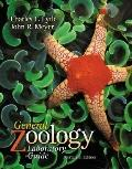 General Zoology Laboratory Guide