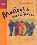 Motivos De Conversacion/Essentials of Spanish: Essentials of Spanish