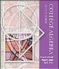 Coll.algebra-text