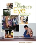 Writer's Eye Composition in the Multimedia Age