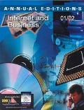 Internet and Business 01/02