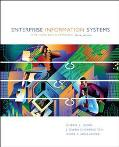 Enterprise Information Systems A Pattern-Based Approach