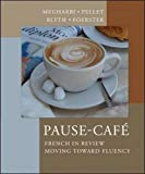 Pause-caf