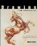Drawing from Observation An Introduction to Perceptual Drawing