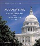 Accounting F/gov.+nonprof...-text Only