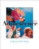 Adolescence 6th