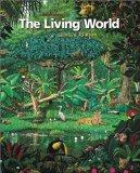 The Living World with ESP CD-ROM and E-Source CD-ROM