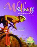 Wellness:concepts+appl.-w/2 Cds