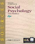 Notable Selections in Social Psychology