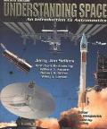 UNDERSTANDING SPACE (P)