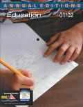 Education 2001/2002