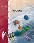 Microsoft Access 2002 Complete