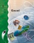 Microsoft Excel 2002 Complete