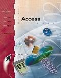 Microsoft Access 2002 Introductory