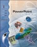 MS Powerpoint 2002 Introductory