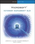 Interactive Computing Series, Ie 6.0