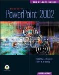 Powerpoint 2002, Introductory