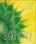 Principles of Botany