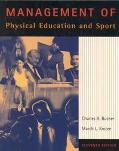 Management of Physical Education and Sport With Powerweb