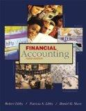 Financial Accounting With Net Tutor