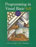 Prog.in Vis.basic Ver.6.0-text,updated
