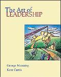 The Art of Leadership