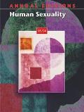 Human Sexuality 03-04