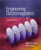 Engineering Electromagnetics with E-Text and Appendix E on CD-ROM