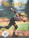 Wellness: Concepts and Applications with HealthQuest 4.1 CD-ROM and PowerWeb