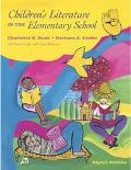 Children's Lit.in Elem.school-w/cd
