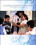 Teaching Science To Children