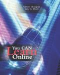 You Can Learn Online