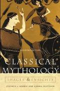 Classical Mythology Images and Insights