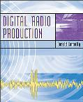 Digital Radio Production