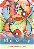 Philosophy Paradox and Discovery